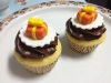 cupcakes regalo