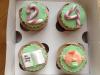 encargo cupcakes personalizadas