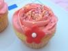 cupcake-frambuesa