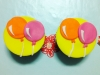 cupcakes-fiesta