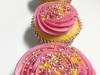 cupcakes-fresa