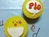 cupcake pio