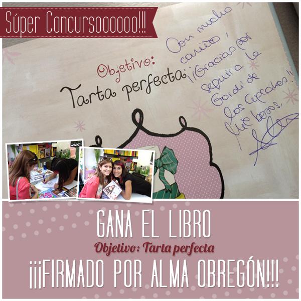 Concurso libro Alma Obregón